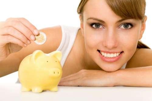 56-propositos-financieros-para-el-nuevo-a-o