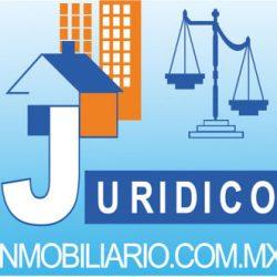 Jurídico Inmobiliario